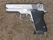 SMITH & WESSON 4516-2